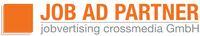 JOB AD PARTNER führt erstes Street-Recruiting durch - Vorstellungsgespräche garantiert