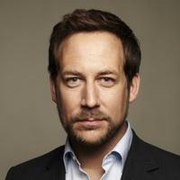 SapientNitro gewinnt Stephan Ritter als Director Client Services