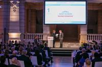 SGBDD als bester Arbeitgeber im Großhandel ausgezeichnet