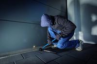 Garagentorantrieb erhöht die Sicherheit