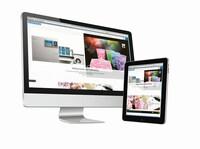 Dentalhersteller EURONDA mit frischem Internetauftritt