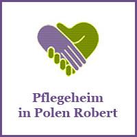 Gepflegt vom deutschsprachigen Personal in Polen