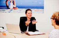 ANIMOD: Clever reisen mit Hotelgutscheinen - Eine Spezialistin im Gespräch
