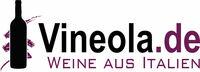 Vineola.de schlägt Marktführer Hawesko als Testsieger in 3 von 4 Kategorien