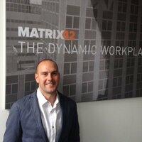 Matrix42 Workspace Management: Großes Lob durch unabhängigen Analystenbericht