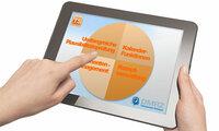 DMRZ: Software prüft Verordnungen auf Heilmittel-Richtlinien
