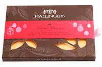 Süße Ostern mit feinster Schokolade, Tee und Kaffee von Hallingers Schokoladen Manufaktur