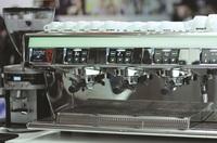 Das moderne Vermächtnis der Espresso-Technik