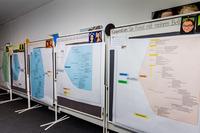 DestinationCamp 2014: Endrunde für die Themenwahl