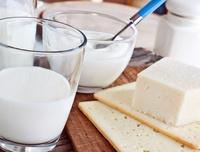 Schlemmen und genießen - trotz Laktose-/Fructose-Intoleranz!