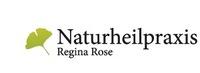 Krebsspezialistin Regina Rose lässt Patienten zu Wort kommen