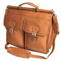 Taschen - nicht nur der Frauen liebstes Accessoire!