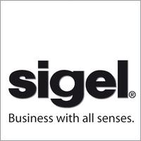 Paperworld 2014: Erfolgreiche Fachmesse für Sigel