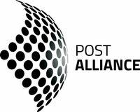 POSTALLIANCE wird international
