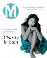 Neues Magazin setzt Impulse in der Region Südhessen