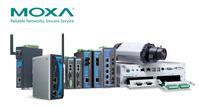 Automatische Konfiguration von Netzwerkkomponenten im öffentlichen Nahverkehr