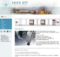 Neue Website-Gestaltung erleichtert das Suchen und Finden
