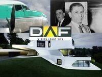 Die DAF-Highlights vom 17. bis 23. März 2014