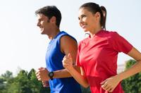 Ausdauersport auch bei Asthma empfehlenswert