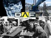 Die DAF-Highlights vom 24. bis 30. März 2014