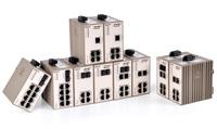 Westermo: Weltweit erste Switch-Lösung mit IECex und DNV-Zertifikat