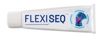 Neue Studie: Vorteile von FLEXISEQ™ Gel für Arthrose-Patienten klinisch bewiesen