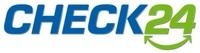 CHECK24 kooperiert mit Finanzexperten Prof. Dr. Bott