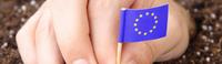 EU 2020 - Mittelstand dir für Europa: Mit dem Master of Science in European Innovation and Technology Management