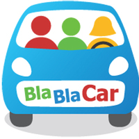 BlaBlaCar bei Webmontag Berlin-24.02.2014 im Base_camp Berlin