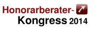 Regulierung & Verbraucherschutz: Messe & Kongress Honorarberatung 2014