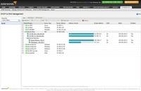 Aktuelle Netzwerk-Trends verlangen nach benutzerfreundlichen Verwaltungslösungen für IP-Adressen