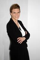BVZ: Peter Volk übergibt Geschäftsführung an Ramona Rausch