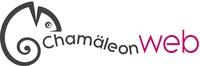 Neues Multi-Blogsystem von ChamäleonWEB gestartet