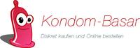 Firmengründung GoMe Vertriebs GmbH - Online-Handel International im Gesundheits- und Wellness-Bereich