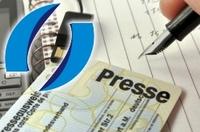 Proteus Solutions sucht Autoren für den redaktionellen Nachrichtenbereich