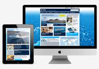 CODE64 launcht neues B2B Portel für MSC Kreuzfahrten