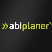 Abiplaner - Das neue Infoportal rund ums Abitur