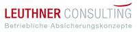 Gehaltsfortzahlung für Geschäftsführer im Krankheitsfall: Leuthner Consulting berät den Chef