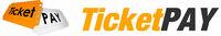 Kostenlos online Tickets verkaufen mit TicketPay