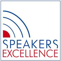 Speakers Excellence: Der Branche immer einen Schritt voraus