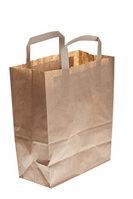 Neue Kooperation im Bereich der Papiertragetaschen