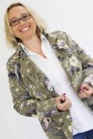 Employer Branding - grenzenlos Vortrag von Mag. Andrea Starzer MBA von PromoMasters beim eDAY Wien 2014