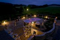 Das 4 Sterne Superior Hotel und SPA-Resort Freund gewinnt den Wellness Innovations Award in der Kategorie Hotel & Spa