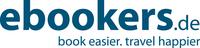 Aktuelle Umfrage von ebookers.de zu Reisebuchungen im Internet: Versteckte Gebühren sind größtes Ärgernis für die Verbraucher