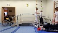 Pflegeplatz in Polen - Pflegeheim in Polen