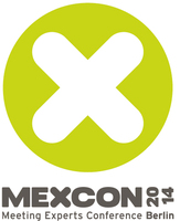 Zukunft und Megatrends sind zentrale Themen der Meeting Experts Conference (MEXCON) 2014