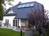 Rheingas: Unterirdischer Gastank - Draußen freie Sicht, drinnen wohlige Wärme