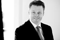 PEAK Collection steigert 2013 Transaktionsvolumen und verwaltetes Vermögen erneut