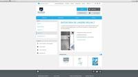 MEVACO macht es dem Kunden einfach - die neue Generation des Online-Shops