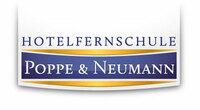 Ausgezeichnet: Poppe & Neumann unter den Top 10 der beliebtesten Fernschulen 2013